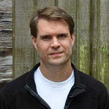 Soren Johnson