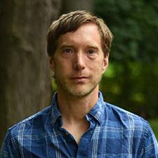 Tom Whittaker