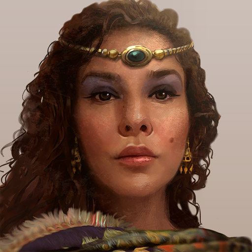 Leyla Johnson